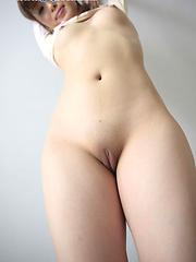 EULA: Best big boobs compilation